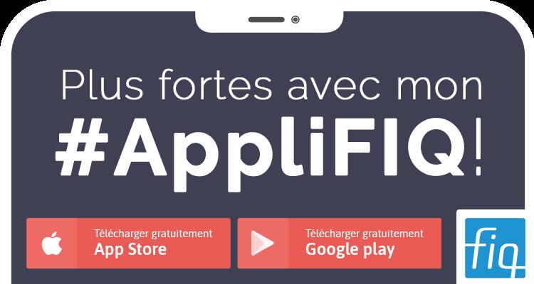 Application FIQ