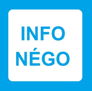 Bulletin Info-Négo