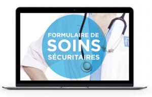 2016-signature-fiq-soins-securitaires-fr