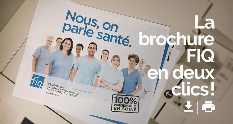 2016-10-01-fiq_dossier-en-cours_brochure