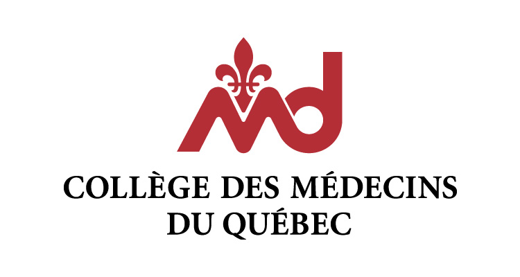 The FIQ Writes to the Collège des médecins About Collective Prescriptions