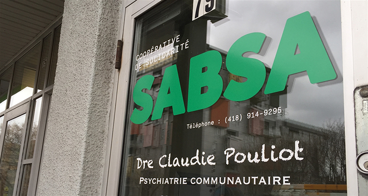 SABSA – The FIQ and FIQP are thrilled about the additional funding from the Quebec government