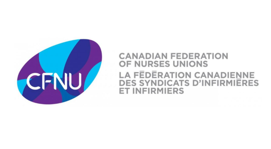 Participate in CFNU's outlook on nursing study