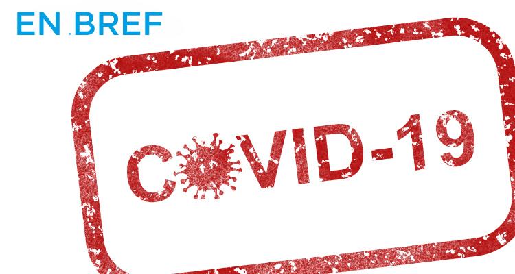 Protocole de réanimation simplifié de la COVID-19 pour tous milieux de soins prenant en charge des usagers hors des hôpitaux : ce que vous devez savoir