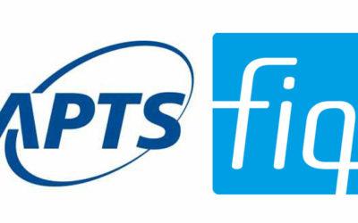 Négociations dans le réseau de la santé et des services sociaux : Tenir le réseau à bout de bras pour 5% d'augmentation sur trois ans, c'est terminé! –L'alliance APTS-FIQ manifeste son impatience