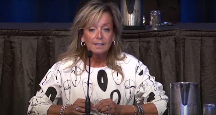 Joyce Echaquan : la présidente de la FIQ dénonce le racisme systémique