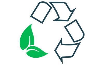 La délégation adopte les politiques de développement durable et d'approvisionnement responsable