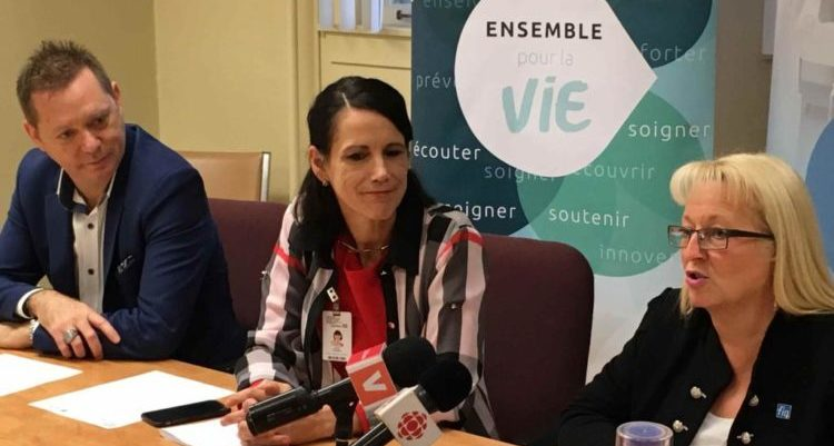 Convention collective : les membres de la FIQ ratifient l'entente de principe
